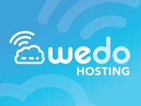 wedo hosting
