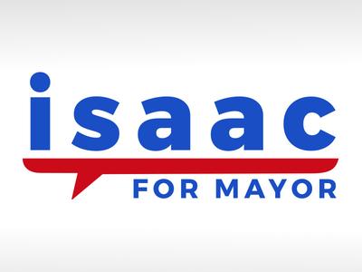 Political Campaign Logo campaign branding logo political mayor