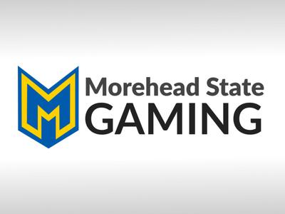 eSports Team Logo branding logo esports gaming