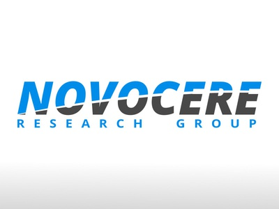 Nootropics Company Logo logo branding research lab nootropics pharmaceutical