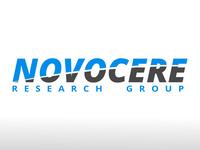 Nootropics Company Logo