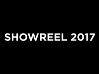Zuckmantel showreel 2017