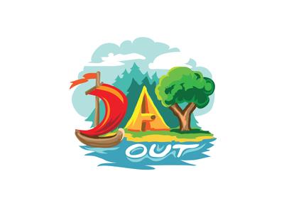DayOut