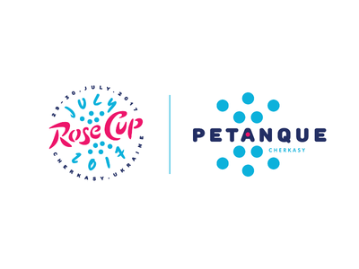 Petanque Tournament