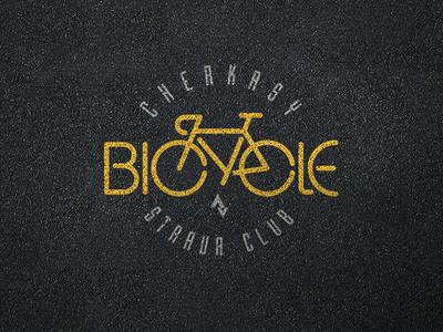 Bicycle Club Logo