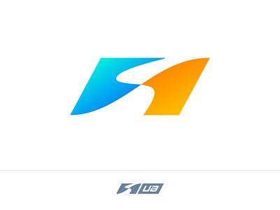 F1 Ukraine ukraine f1ua formula1 formula1logo logodesign