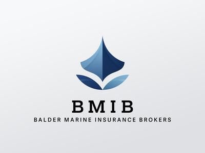 BMIB logo
