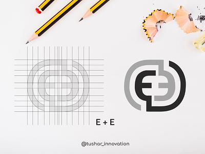 Elara Exports designer graphics identity brand identity brand art design photoshop logo