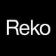 Studio Reko