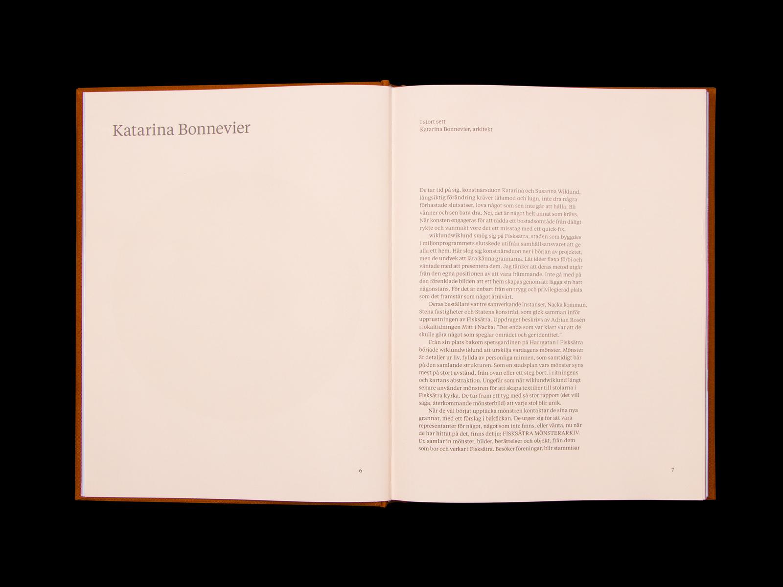 Fisksatra pages 4 4x