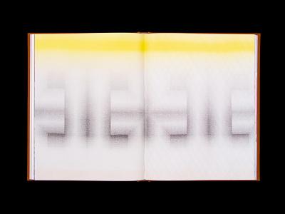 Fisksätra Mönsterarkiv design book cover typography publication pattern graphic design bookdesign book