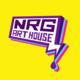 NRG ART HOUSE