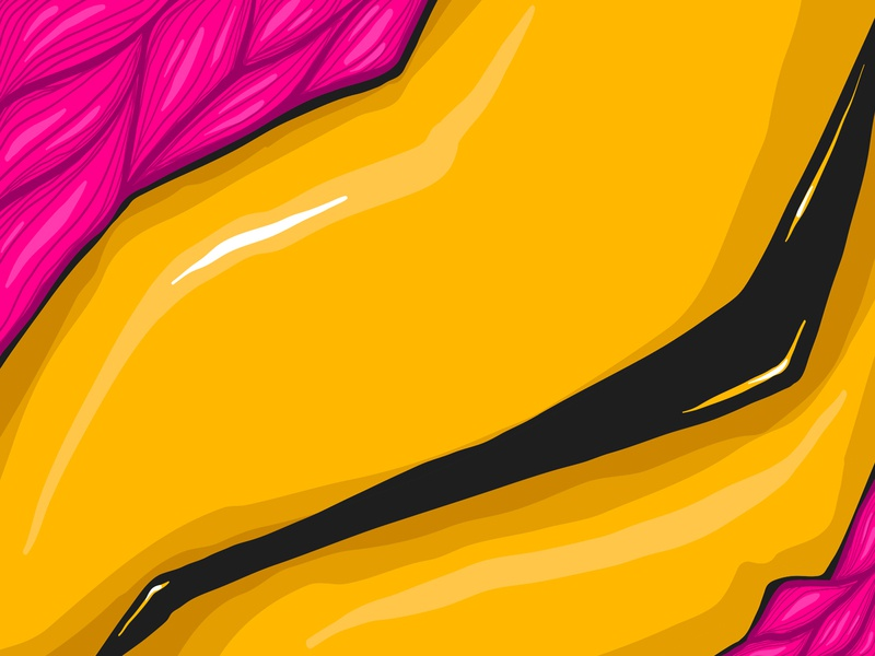 Freebie 1 - Organic Wallpaper 4k free freebies wallpapers crazy colorful organic liquid wallpaper freebie