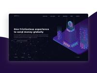 Oracul / User Interface Design
