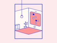 Tech Trends smart house