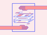 tech trends web design