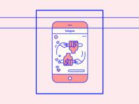 Tech Trends Instagram Live