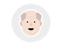 Steuerbot avatar