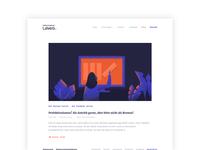 Information Lovers Blog
