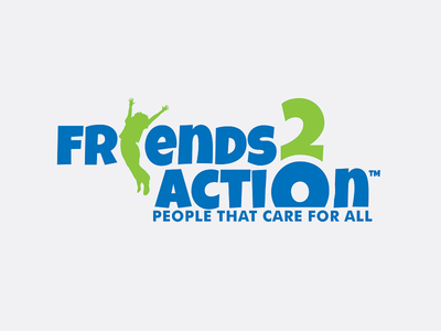 Friends2Action