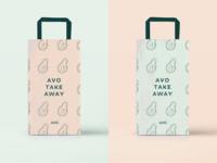 Avo Take Away