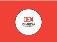 Jb Media Logo