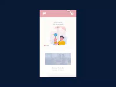 A prototype of internal communication app of University of DSW