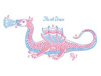 Hic est Draco 2