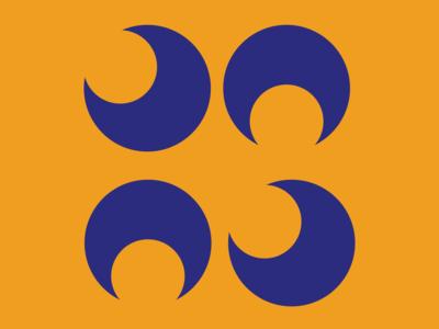 Georgian Typography- AI IA