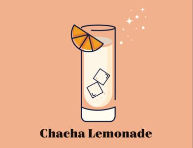 Chacha Lemonade