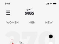 Nike 0003