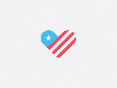 Kindness USA 2026 ui typography logotype brand vector illustration design logo icon branding