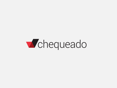 Chequeado Rebranding