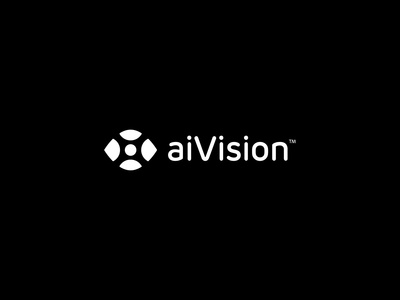 aiVision (MedScreen)