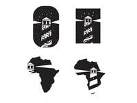LIGHTHOUSE AFRICA BRANDING