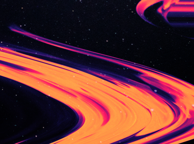 abstract.005 abstract art abstract fire violet orange red colour stars space galaxy art wallpaper design