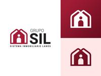Grupo SIL logotype