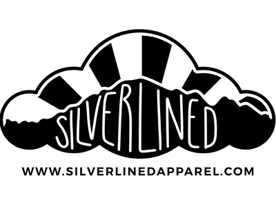 Sticker graphic design mountain business pnw design flat logo illustration