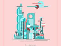 Citysplurge