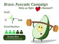 032 Crowdfunding Campaign