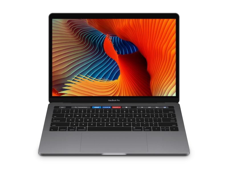 Macbook dribbble