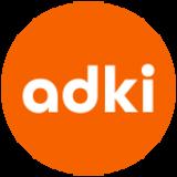 A D K I