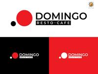 Domingo Resto Cafe