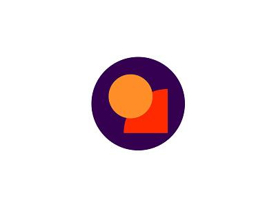 APP ICON web app vector logodesign typography illustrator dribbble logo design illustration