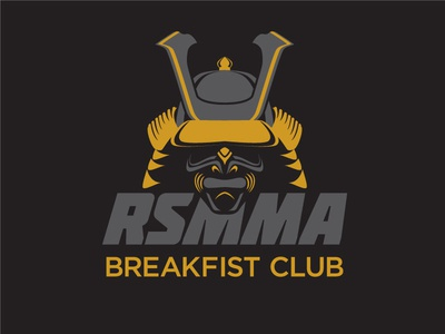 RSMMA morning Brazilian Jiu Jitsu