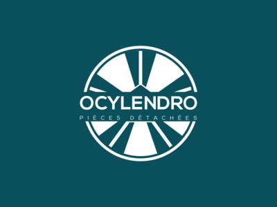Ocylendro