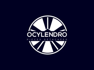 Ocylendro 2
