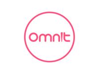 Omnit