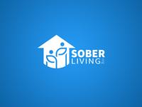 Soberliving.org