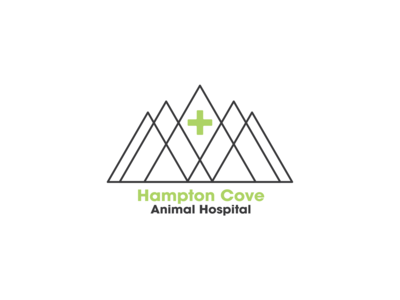 Hampton Cove Animal Hospital